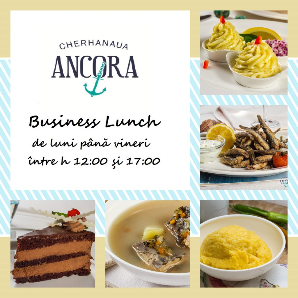business lunch1